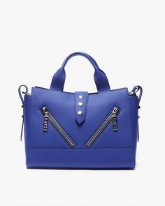 Kenzo KALIFORNIA Medium Tote Bag | LuckyShops