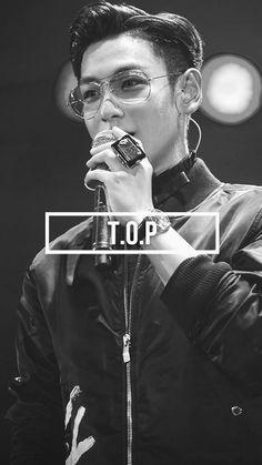 290 T.O.P ideas | top bigbang, choi seung hyun, bigbang