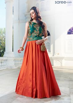 Evening gowns,Gowns online shopping india,Buy gowns online ...