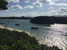 川平湾 石垣島 沖縄 kabira bay,ishigaki island,okinawa,japan