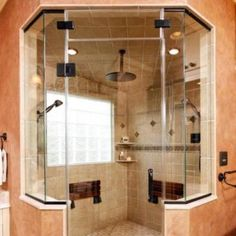 U.S.Frameless Glass Shower Door is among the home contractors who do house remodeling services. THey have professionals who are skilled at remodeling bathrooms.