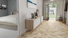Brick - Equipe < Spanyol < Csempék és burkolólapok - Csempe.co - Csempe, padlóalap, fürdőszoba berendezés, lakberendezés Budapesten