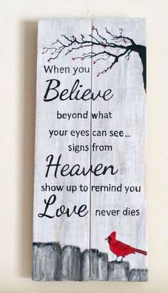easy and stunning diy wood projects ideas for decorate your home 10 ~ telor. - Today Pin easy and stunning diy wood projects ideas for decorate your home 10 ~ telor. Wood Signs Sayings, Sign Quotes, Wooden Signs, Bird Sayings, Qoutes, Family Sayings, Family Wood Signs, Loss Quotes, Anniversary Quotes