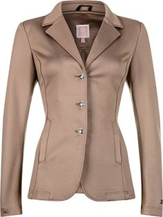 Horse Riding Clothes, Horse Show Clothes, Jackett, Equestrian Style, Show Horses, Collar Shirts, Must Haves, My Photos, Blazer