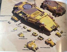 Homeworld Deserts of Kharak Collector's Edition Concept Art - Hardware Shipbreakers Fleet Ships Spaceship Concept, Concept Ships, Game Concept, Concept Cars, Spaceship Design, Armor Concept, Warhammer 40k, Space Engineers, Sci Fi Ships