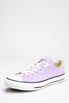 lavender chuck taylors only $15!!!
