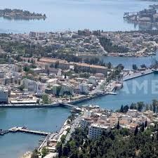 A tour around Northern Evia Greek Islands, Planet Earth, Great Britain, Athens, Tuscany, Touring, Places Ive Been, Spain, Places To Visit