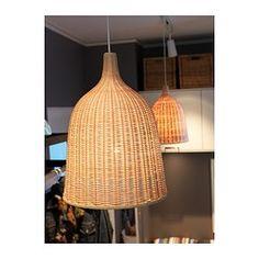 LERAN Kattovalaisin - 29 cm - IKEA