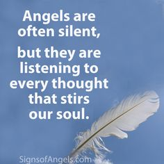 Your thoughts are heard like prayers.  Give your Angels permission to help simply by asking.
