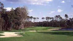 Wachesaw Plantation East - my boyfriend loves golf #MYRDreamVacation