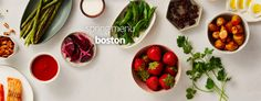 Sweetgreen Review | Bootler Food Delivery