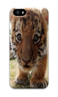 iPhone 5S Case Color Works Baby Tiger Cute Phone Case Custom PC Hard Case For Apple iPhone 5S Phone Case https://www.amazon.com/iPhone-Color-Works-Tiger-Custom/dp/B01580KBKU/ref=sr_1_1124?s=wireless&srs=9275984011&ie=UTF8&qid=1467086065&sr=1-1124&keywords=iphone+5S https://www.amazon.com/s/ref=sr_pg_47?srs=9275984011&fst=as%3Aoff&rh=n%3A2335752011%2Ck%3Aiphone+5S&page=47&keywords=iphone+5S&ie=UTF8&qid=1467086173