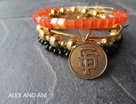 Pin San Francisco Giants for a chance to score a $100 e-Gift Card! enter here > on.fb.me/11MQDoU
