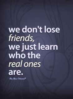 """Quotes are an excellent way of expressing your friendship for your friend. Scroll down to checkout our collection of """"30 Best Friend Quotes For Best Friendship""""."""