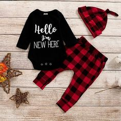 Check out this infant outfit to bring home a boy or a girl from the hospital. It is perfect for either gender and a great baby shower gift. Moment In A Box Club Girls Summer Outfits, Baby Boy Outfits, Kids Outfits, Boys Suit Sets, Boys Suits, Newborn Boy Clothes, Cute Baby Clothes, Baby Girl Fashion, Kids Fashion