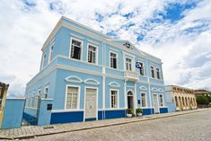 8 monumentos e pontos históricos de Santa Catarina - Nossa Hercílio Luz