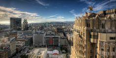 Union Square [San Francisco, CA] #BayArea #SanFrancisco #shopping