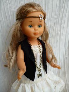#muñeca-nancy