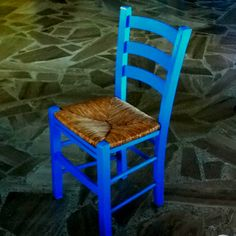 Taverna Chair
