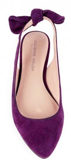 purple sling back sandals http://rstyle.me/n/fxxfmr9te
