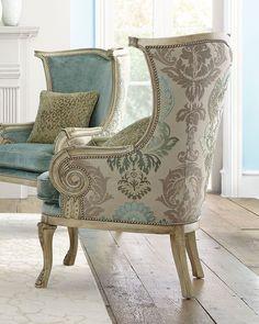 Rustic Furniture White Home Furniture Sofa Key: 5868870939 Chair Upholstery, Upholstered Furniture, Rustic Furniture, Living Room Furniture, Home Furniture, Living Room Decor, Furniture Design, Antique Furniture, Modern Furniture