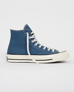 Chuck Taylor All Star '70s Hi Sneakers