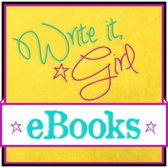 ebook directory for ebooks