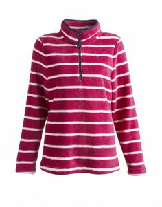 b17d3d944700 Just Joules Womens Fleece. Otterburn Mill