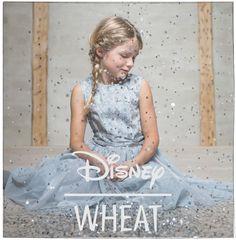 Wheat.eu