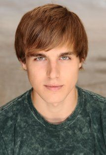 Cody Linley as Prince Darius- mentioned (no outfit) Miley Cyrus Boyfriend, Cody Linley, Ellen Degeneres Show, Jimmy Kimmel Live, Hannah Montana, Boy Hairstyles, Dancing With The Stars, New Face, Disney Channel