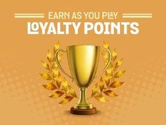 http://www.ukcasinolist.co.uk/casino-promos-and-bonuses/spin-win-casino-awesome-loyalty-points-17/