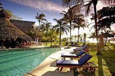 Bahia del Sol Guanacaste, Costa Rica (Mittelamerika)