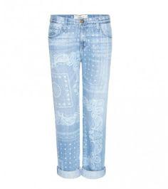 Jeans The Boyfriend