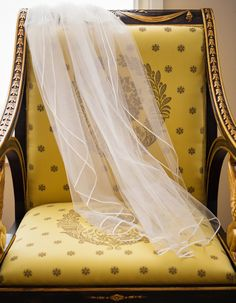 Specializing in contemporary wedding photography. Wedding Veil, Wedding Details, Wedding Photography, Contemporary, Home Decor, Decoration Home, Room Decor, Wedding Photos, Interior Design