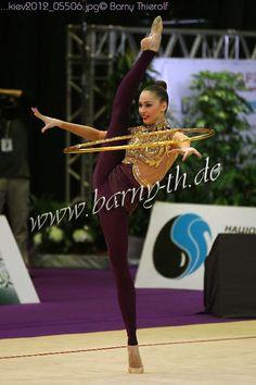 Shynkarenko