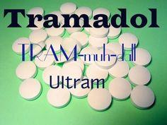Generic Ultracet (Tramadol+Ultram) Online | Ultracet from Canada, USA