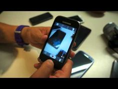 Samsung Galaxy Ace Plus Review Galaxy Ace, Samsung Galaxy, Technology, Phone, Tech, Telephone, Phones, Engineering
