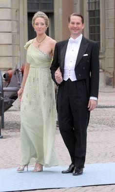 königin letizia news