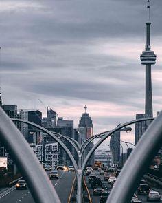 Sydney Harbour Bridge, Cn Tower, Opera House, Toronto, Building, Travel, Viajes, Buildings, Destinations