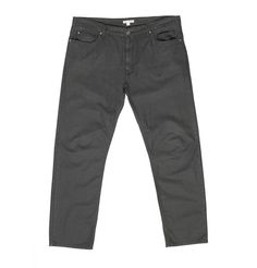 Shop the range of men's trousers in sizes to High quality trousers by Gulliva are a gents staple and wardrobe must have. Trouser Jeans, Trousers, Pants, Dark Grey, Skinny, Legs, Denim, Cotton, Shopping