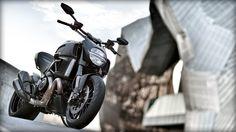 Ducati Diavel Dark Edition, High-Def Gallery - Image #7