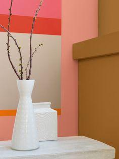SOMBRA DE CEDRO - 50yr 36/263 color 2015 Sombra de Cedro pintura decoración