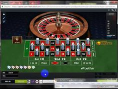 How to Make Usd Profit part 1 Roulette Game @ mr com Roulette Strategy, Roulette Game, Win Money, Played Yourself, I Am Awesome, Games, Youtube, Gaming, Youtubers