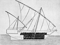 The wreckage of a boat discovered on a riverbank in Alabama is thought to be that of the Clotilda, the last vessel to bring African slaves into the US.  The ship wreck, which has not been formally identified, was found when unusually low tides revealed charred wood and rusted metal in a river delta and