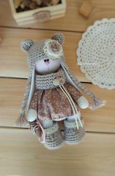 #bunny #handcraft #handmadegifts #handmade #crochet #crochettoy #animal #craft #create