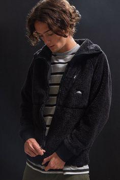Penfield Breakheart Fleece Sweatshirt Men Fashion #ad