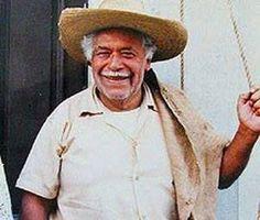 Juanote Cargador de Pianos de cola y conocedor de la musica clasica... Gran personaje de Xalapa Veracruz Mexico