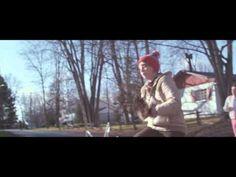 Vídeo: Titanium (feat. Sia) - David Guetta
