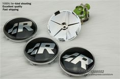 Find More Emblemas do Carro Information about [fast ship]4pcs/lot68mm r logo wheel hub cap badge fit replaced rim with 2.67 inch[wall/] b[wall/] [wall/] m[wall/] [wall/] wcenter[wall/] cap emblem,High Quality ações crachá,China jóias crachá Suppliers, Cheap crachá de maçã from Wheel hub cover manufacturer on Aliexpress.com
