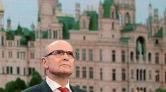 Auch nach der 5. Hochrechnung zu den Landtagswahlen in Mecklenburg-Vorpommern…